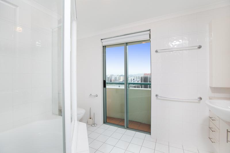 131/501 Queen Street, Brisbane QLD 4000, Image 9