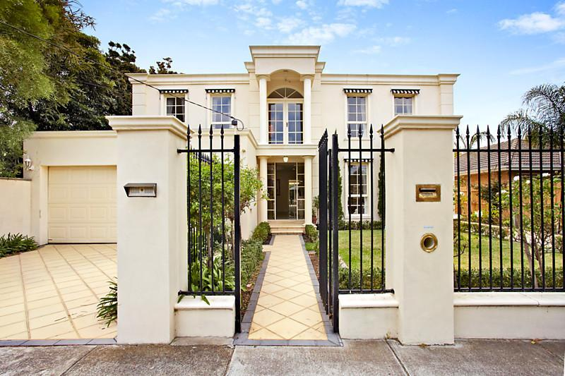 122 Dalgetty Road, BEAUMARIS VIC 3193, Image 2