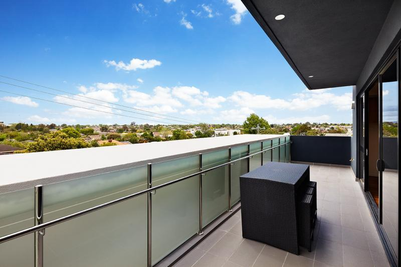 11/120 Murray Street CAULFIELD, Image 7