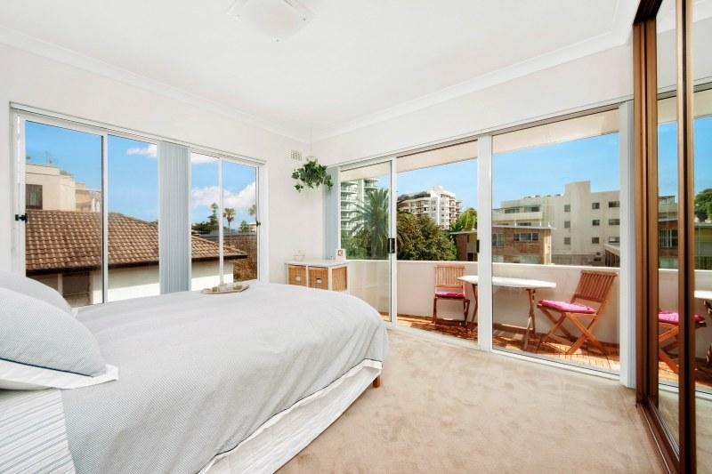 3/18 ozone  street cronulla NSW 2230