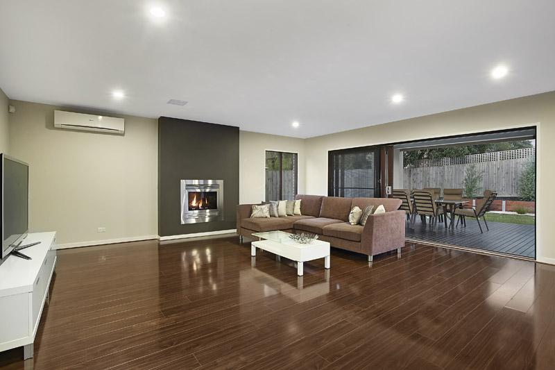 2 Lemon Grove, MOUNT WAVERLEY VIC 3149, Image 3