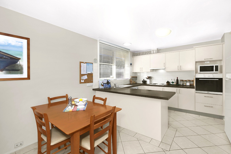 9 WOODWARD PLACE, ST IVES NSW 2075, Image 3