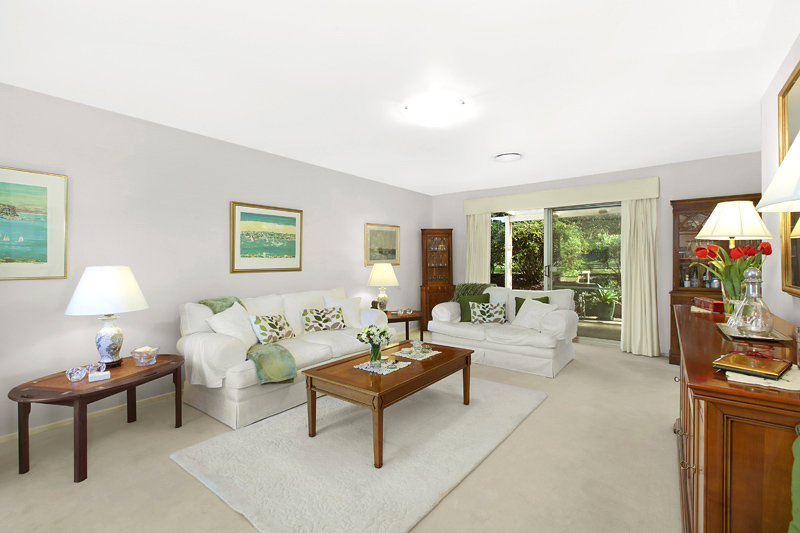 9 WOODWARD PLACE, ST IVES NSW 2075, Image 4