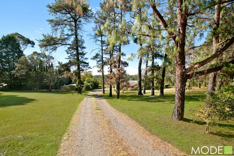 1159 old northern road dural NSW 2158