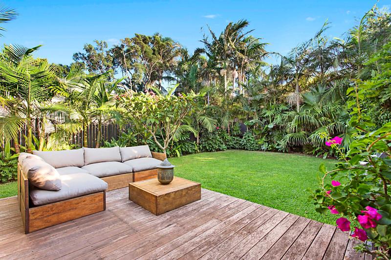 106 hewlett street bronte NSW 2024