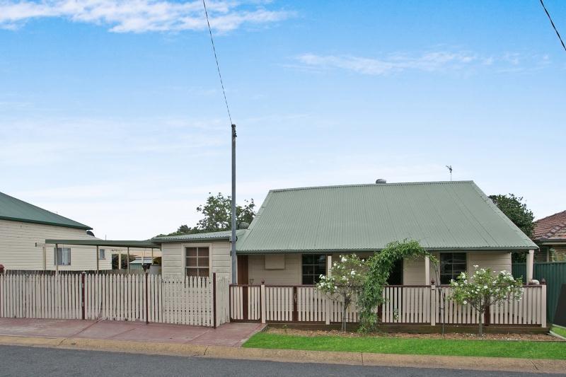 46 princess street morpeth NSW 2321