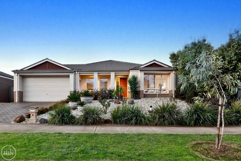 Picture of 265 Cookes Road, Doreen