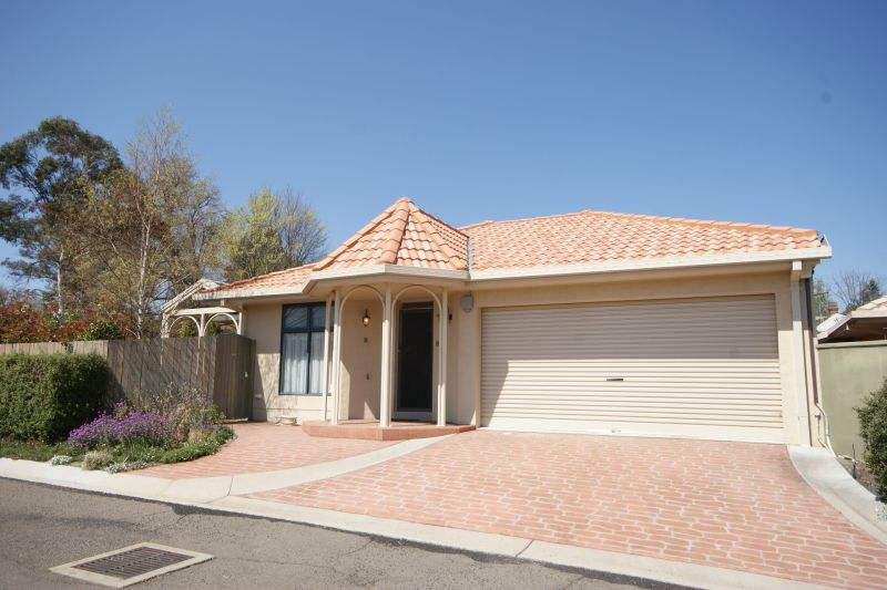 Photo of 11/161a Brown Street Armidale, NSW 2350