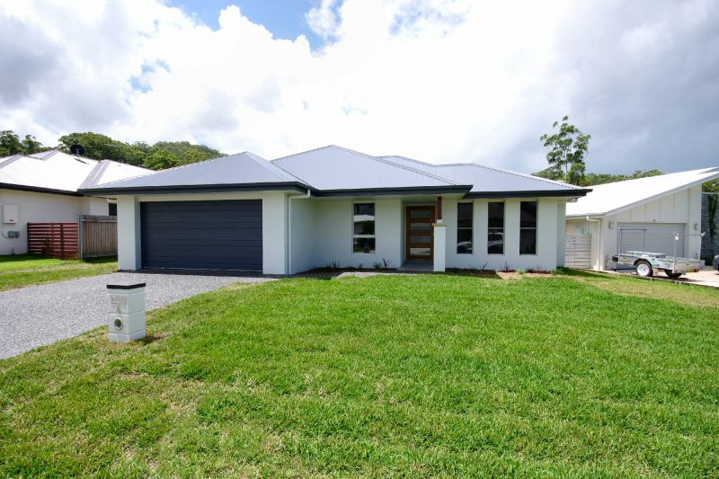 Picture of 4 Cargelligo Ct, Coffs Harbour