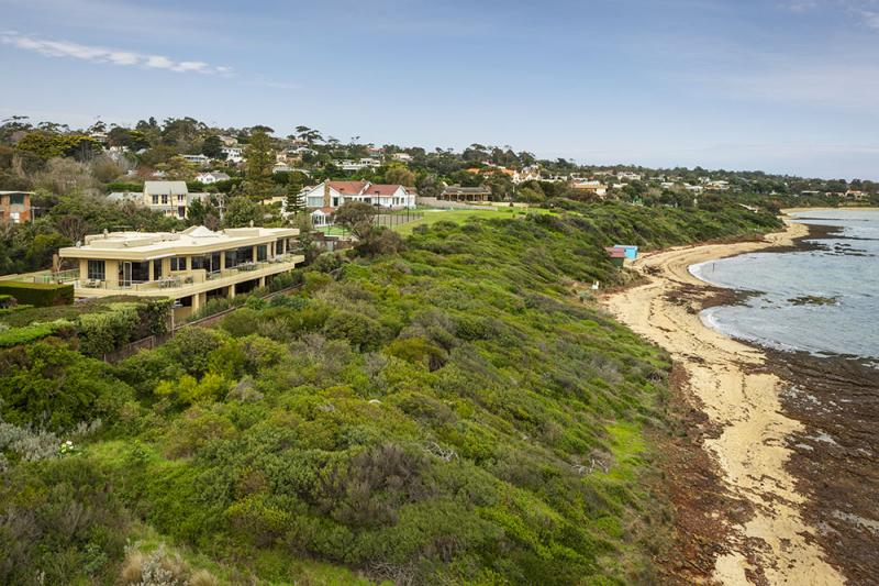 Picture of 1 Tintagel Court, Mount Eliza