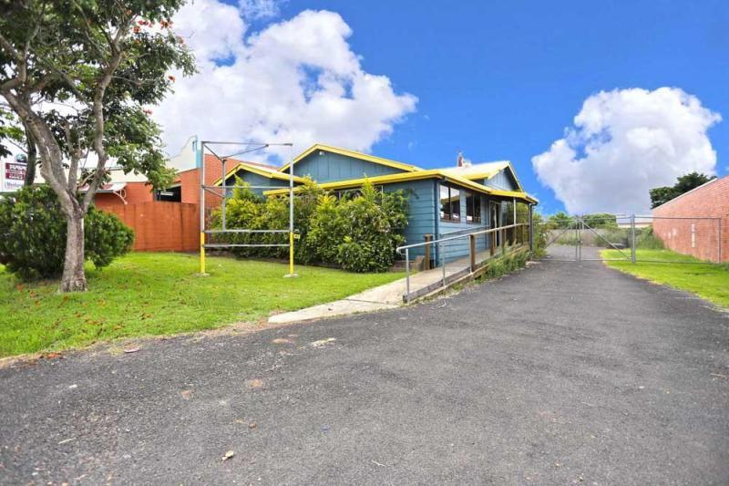 Picture of 41 Schwinghammer Street, South Grafton