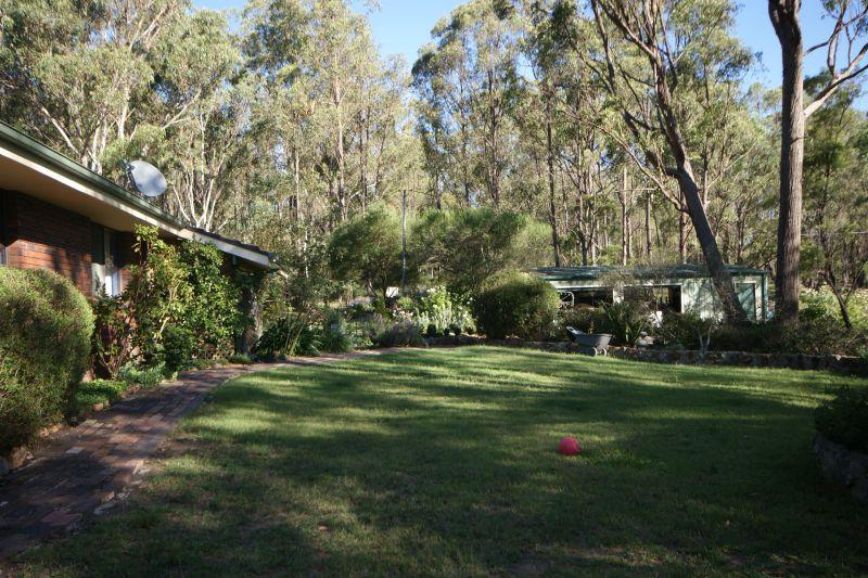 Photo of 176 Herbert Park Road Armidale, NSW 2350