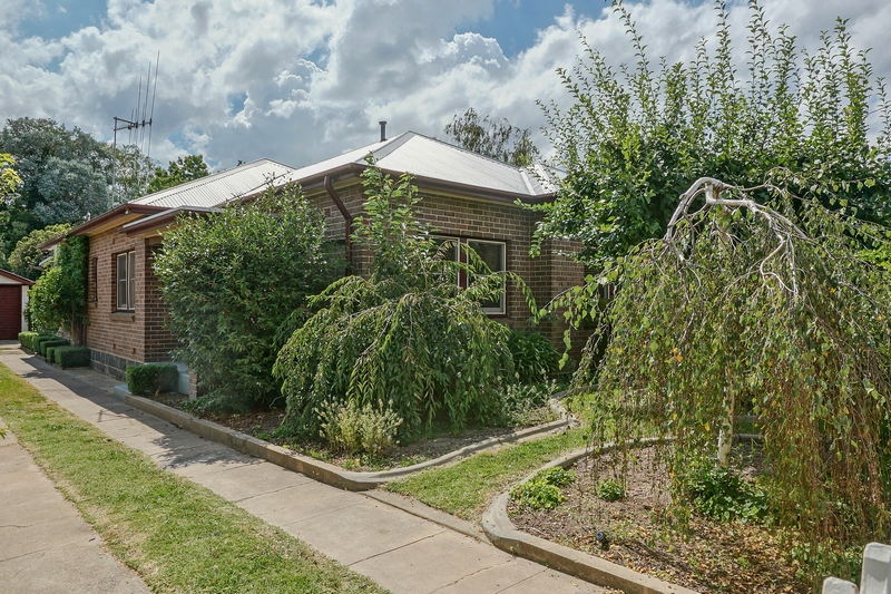 Picture of 361 Lords Place, Orange