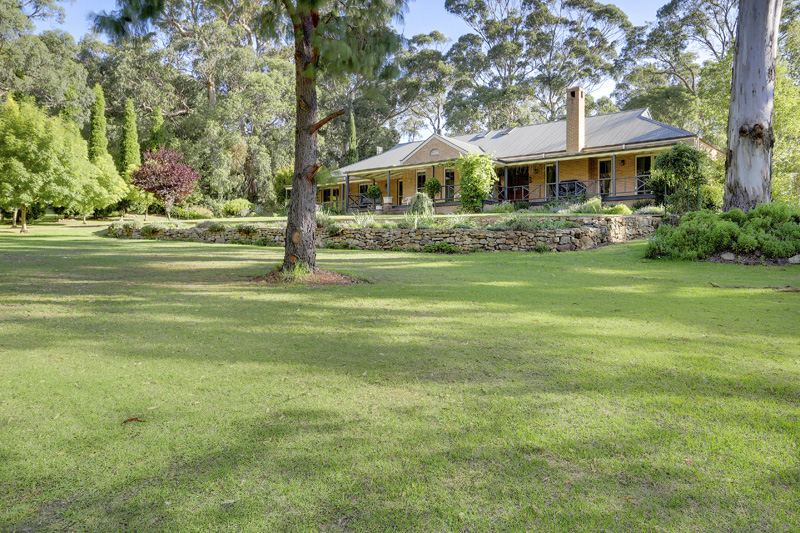 Picture of 1 Manor Rise, Bowral