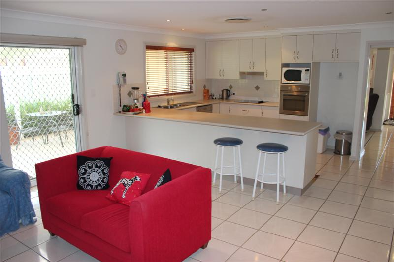 Photo of 7 Ashlundie Crescent DUBBO, NSW 2830