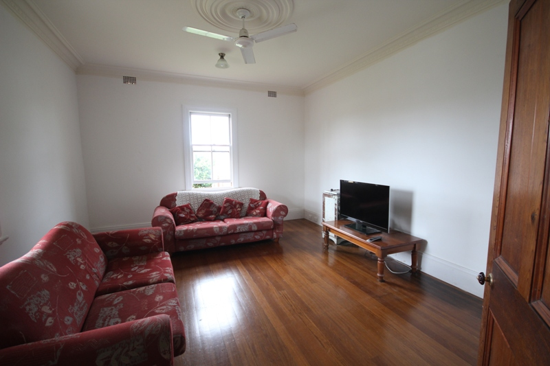 Photo of 40 Isabella Street WINGHAM, NSW 2429