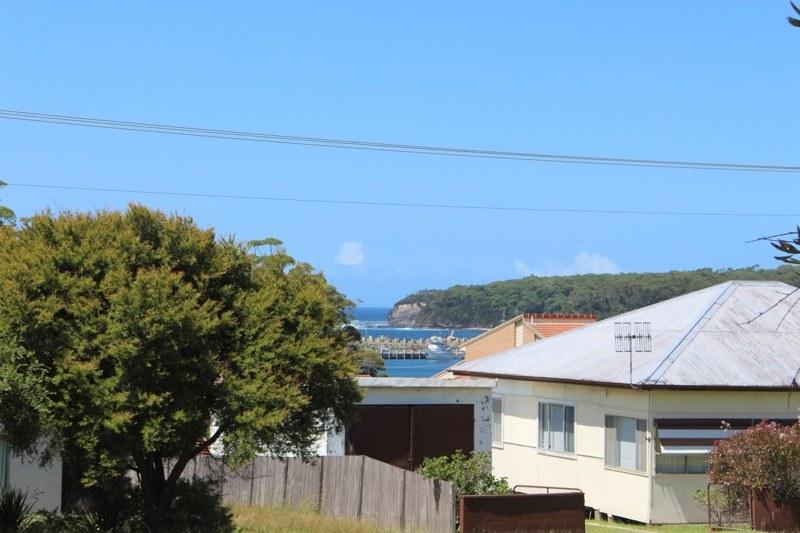 Photo of 45 St Vincent  Street Ulladulla, NSW 2539