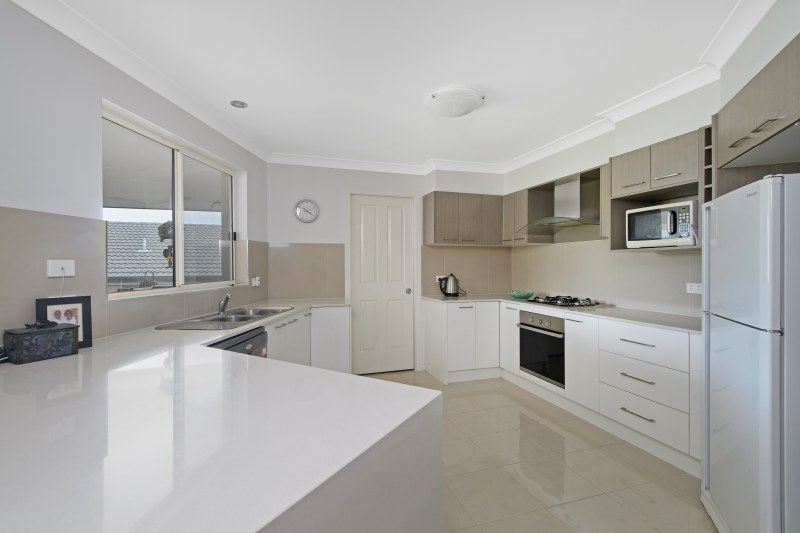 Photo of 8 Whistler Drive Port Macquarie, NSW 2444