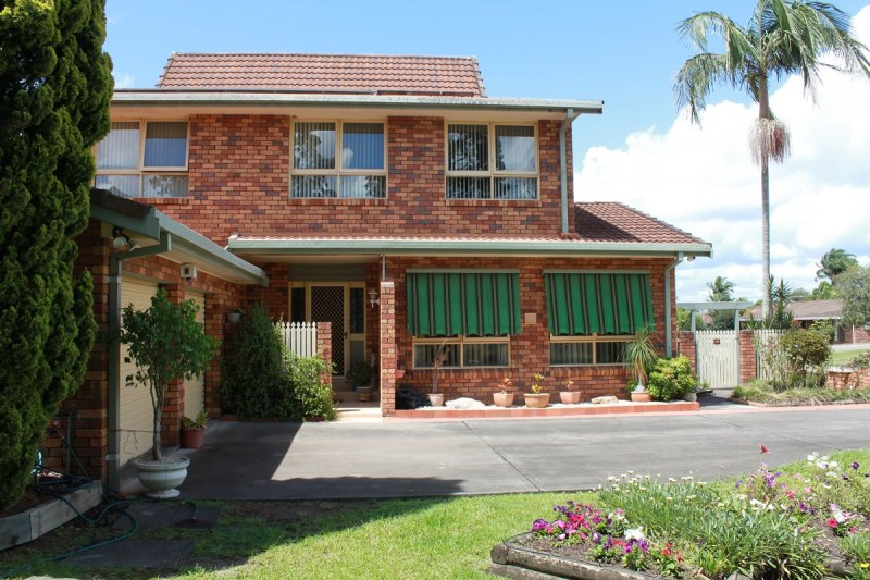 Photo of 143 North Street Street West Kempsey, NSW 2440