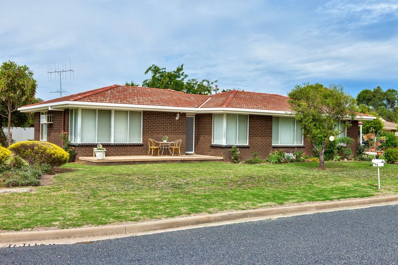 Photo of 125 Easterby Court Howlong, NSW 2643