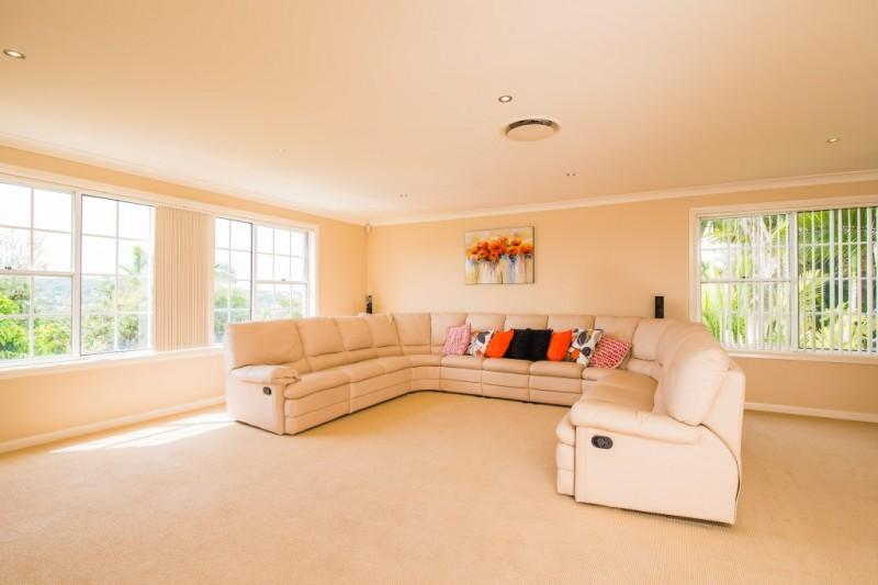 Photo of 17 Thompson Road SPEERS POINT, NSW 2284