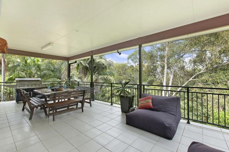 Photo of 31 Barina Avenue KILABEN BAY, NSW 2283