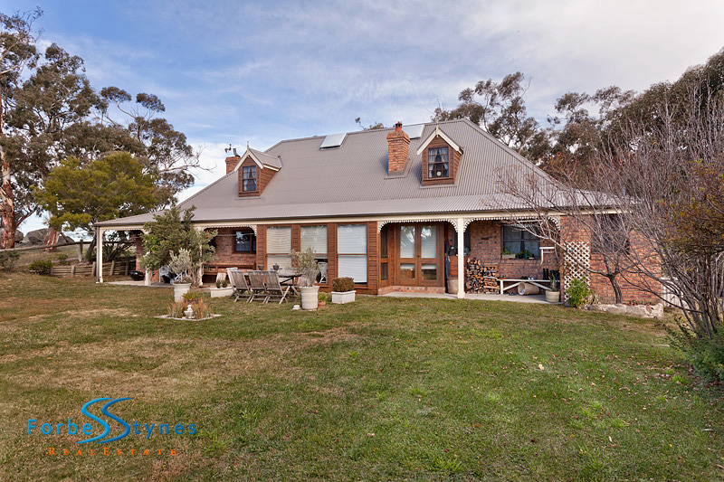 Photo of 346 Forest View Rd Jindabyne, NSW 2627