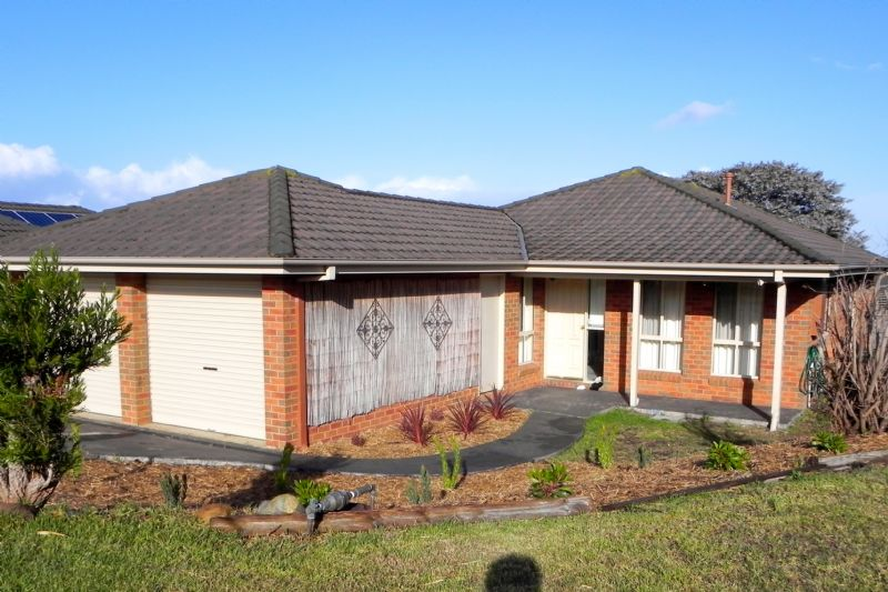Photo of 43 Baileyana Drive WARRNAMBOOL, VIC 3280