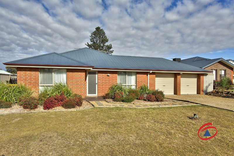 Photo of 11 Meaney Drive FREELING, SA 5372