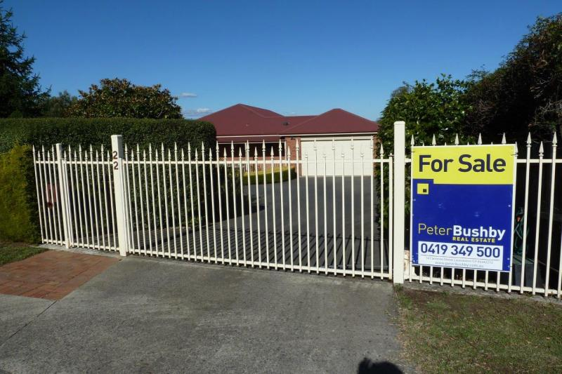 Picture of 22 Rajee Place, Norwood