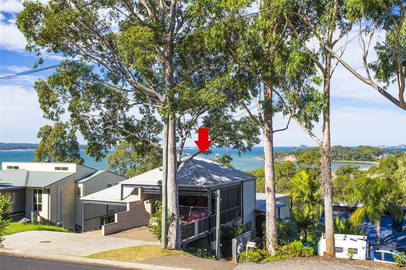 Photo of 19A Derribong Avenue Catalina, NSW 2536