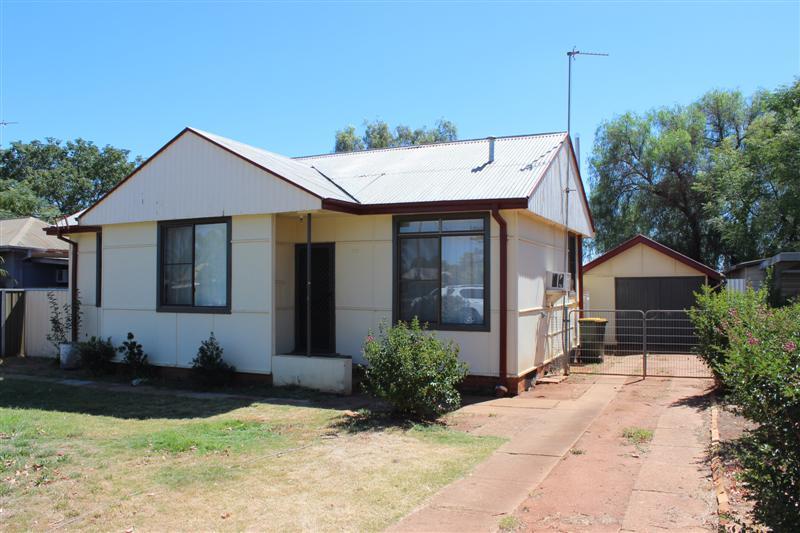 Photo of 144 Wingewarra Street DUBBO, NSW 2830