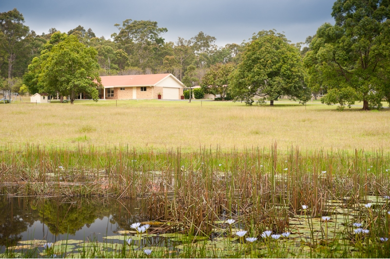 Photo of 21 Laurina  Drive FAILFORD, NSW 2430