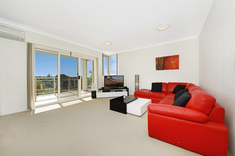 Photo of 12-14 Benedict Court Holroyd, NSW 2142