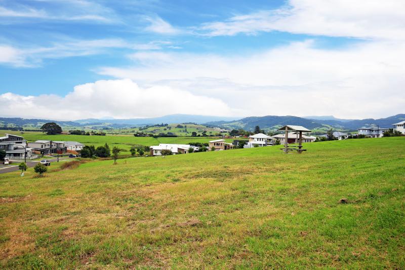 Photo of Lot 705 Saxonia Road GERRINGONG, NSW 2534