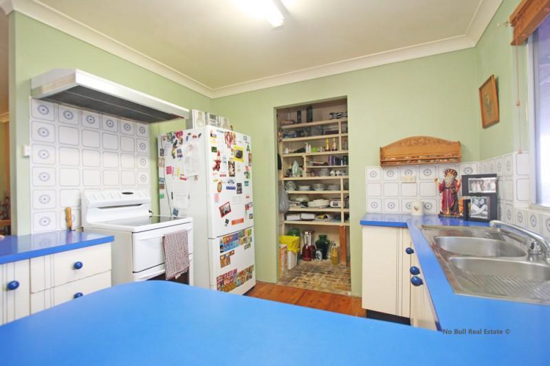 Photo of 10 George Booth Drive SEAHAMPTON, NSW 2286