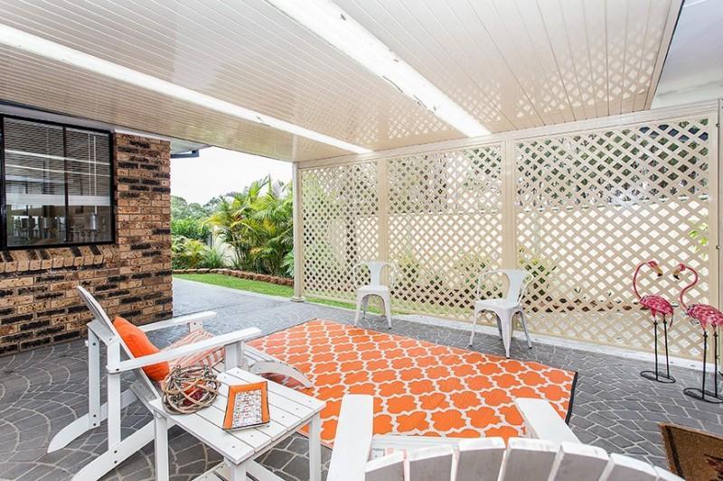 Photo of 21 Hampton Street TORONTO, NSW 2283