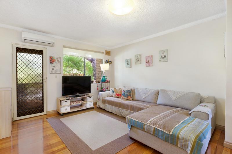 Photo of 13/496-504 Mowbray Road LANE COVE, NSW 2066