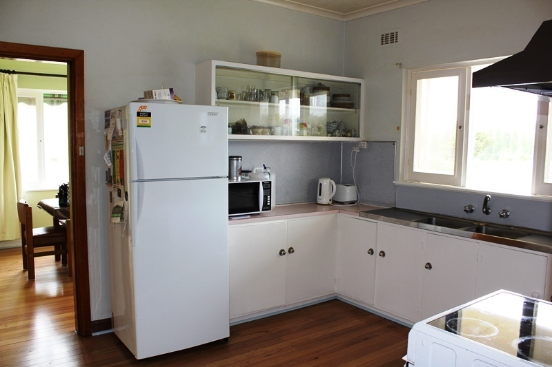 Photo of 10 Arthur Street COOMA, NSW 2630