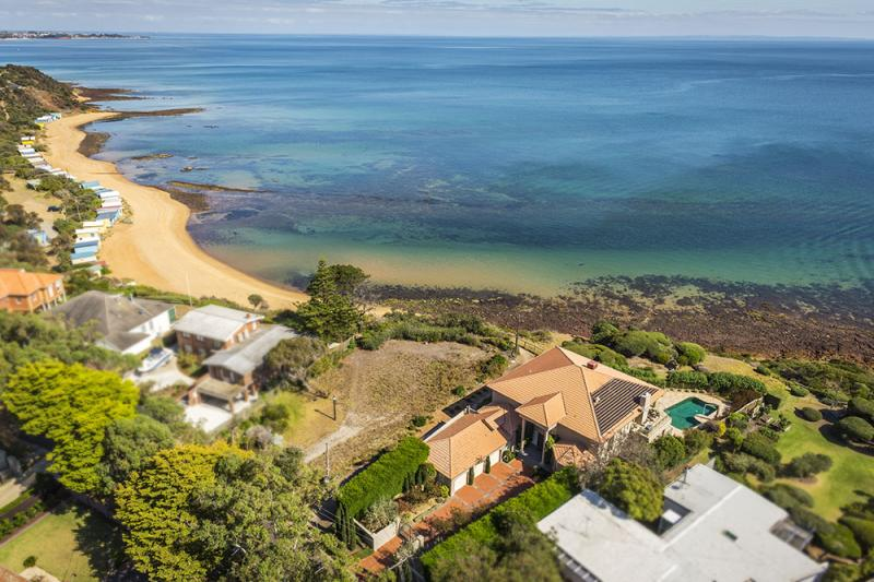 Picture of 49 Rosserdale Crescent, Mount Eliza