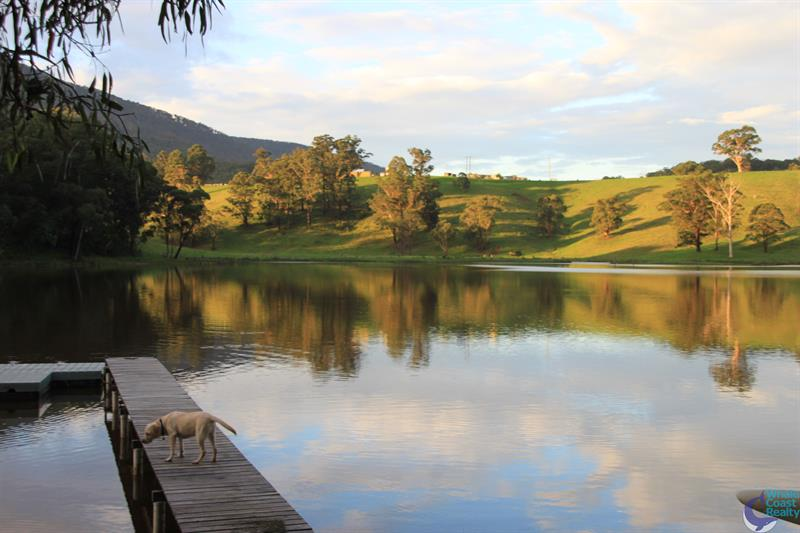 Photo of 9165 Princes Hwy Tilba Tilba, NSW 2546