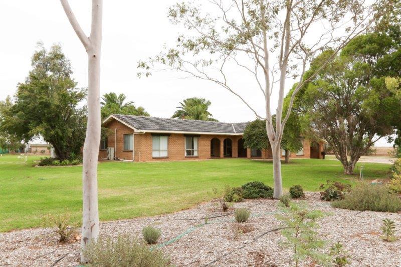 Photo of 1077 Hamilton Road BILBUL, NSW 2680