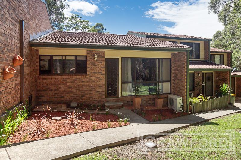 Photo of 29 Taurus Street Elermore Vale, NSW 2287