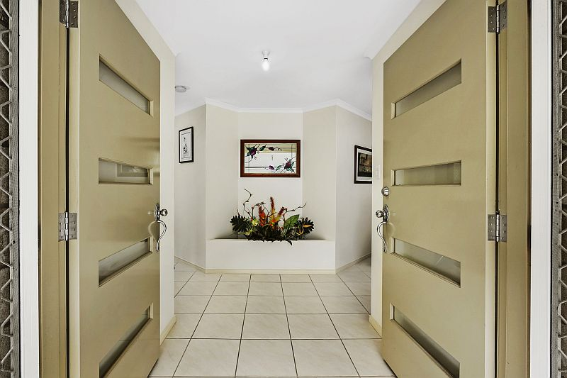 Photo of 7 Bailey Close KING CREEK, NSW 2446