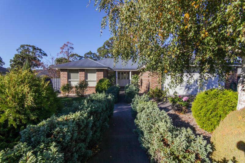 Photo of 43 Richings Drive YOUNGTOWN, TAS 7249