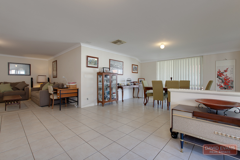 Picture of 9 Pimento Circle, Port Kennedy