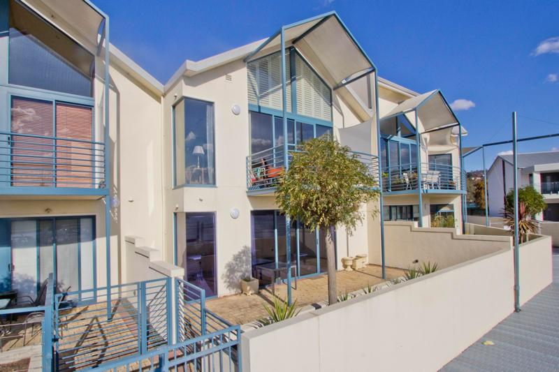 Picture of 5 Seaport Boulevard, Launceston