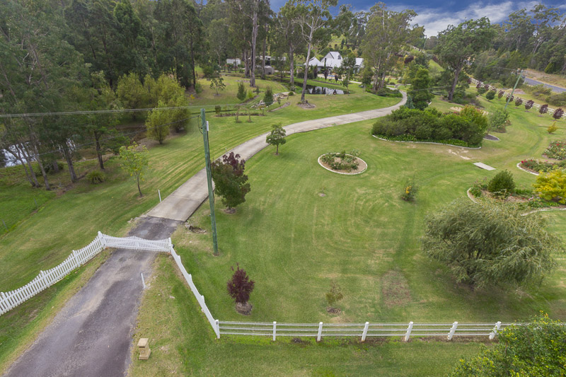 Photo of 8 Cors Parade NORTH BATEMANS BAY, NSW 2536