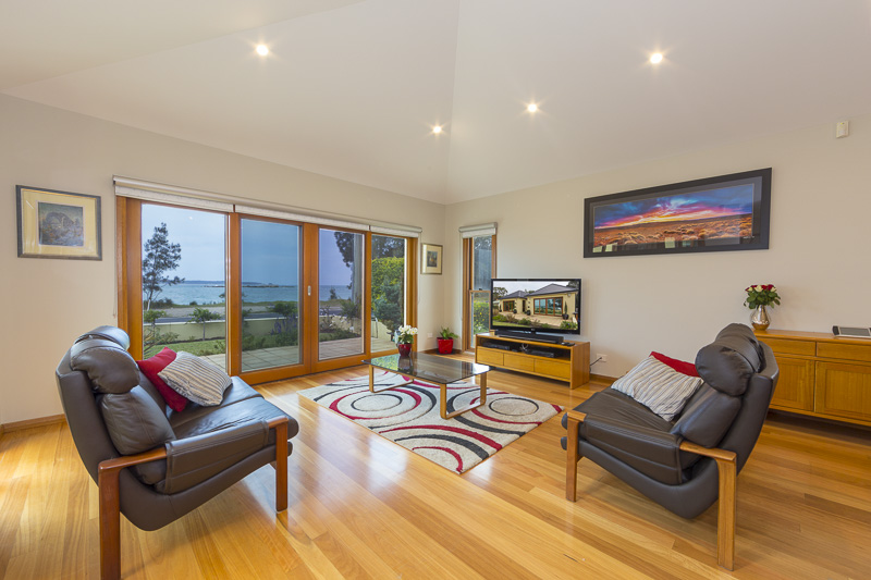 Photo of 398 Beach Road BATEHAVEN, NSW 2536