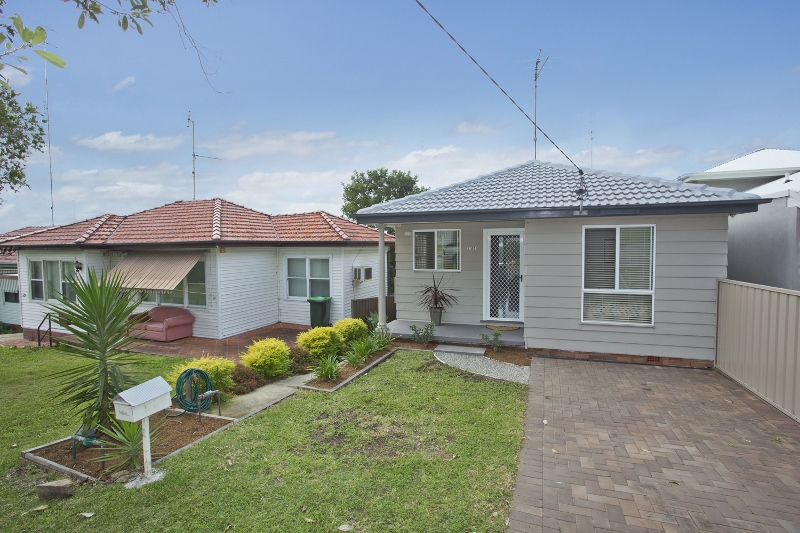 Photo of 31 Irrawang Street Wallsend, NSW 2287